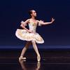 _P1R4433 - 113 Amelie Freeman, Classical, Paquita
