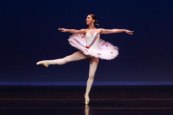 _P1R4622 - 117 Emma Huerta, Classical, Flames of Paris