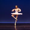 _P1R5268 - 103 Lexi McCloud, Classical, La Bayadere Shades