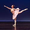 _P1R4410 - 112 Megan Castellano, Classical, Medora Act III