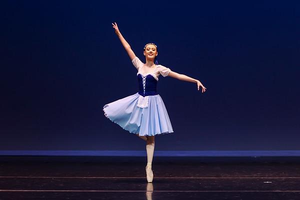 _P1R5814 - 119 Claire White, Classical, La Fille Mal Gardee