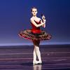 _P1R4334 - 111 Jillian Schene, Classical, Kitri Variation