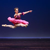 _P1R5923 - 124 Madeline Bleich, Classical, La Bayadere Gamzatti