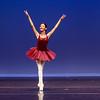 _P1R4085 - 105 Abby Burnette, Classical, Paquita