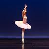 _P1R4414 - 112 Megan Castellano, Classical, Medora Act III