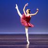 _P1R4073 - 105 Abby Burnette, Classical, Paquita
