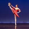 _P1R3949 - 101 Landrie Adams, Classical, La Esmeralda
