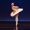 _P1R4788 - 124 Madeline Bleich, Classical, La Fille Mal Gardee