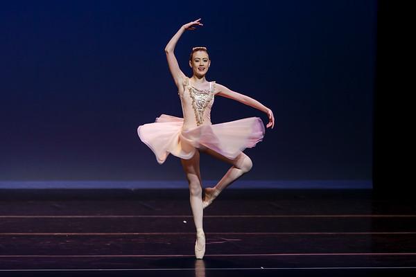 _P1R4699 - 119 Claire White, Classical, Swan Lake Pas de Trois