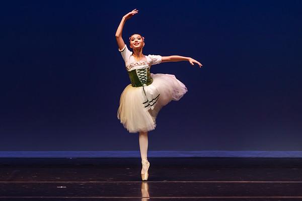 _P1R4122 - 107 Anna Joy, Classical, Giselle Act I