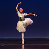 _P1R4122 - 107 Anna Joy, Classical, Giselle Act I
