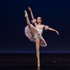 _P1R4449 - 113 Amelie Freeman, Classical, Paquita