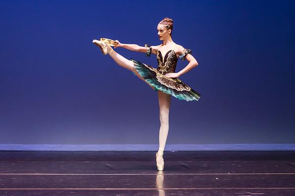 _P1R4220 - 108 Abra Geiger, Classical, La Esmeralda