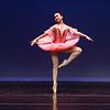_P1R5965 - 125 Cynthia Lutz, Classical, Raymonda
