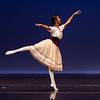 _P1R5302 - 105 Abby Burnette, Classical, Swanhilda