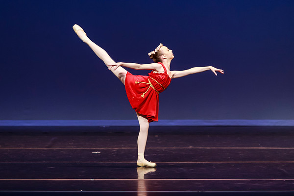 _P1R4263 - 183 Lauren Bemisderfer, Classical, Diana & Acteon