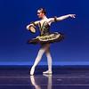 _P1R4571 - 116 Cloe Andry, Classical, La Esmeralda