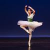 _P1R4140 - 107 Anna Joy, Classical, Giselle Act I