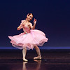 _P1R5756 - 117 Emma Huerta, Classical, La Fille Mal Gardee