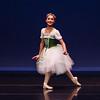 _P1R4178 - 107 Anna Joy, Classical, Giselle Act I