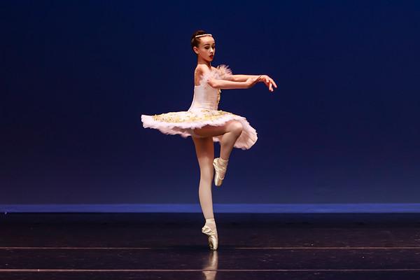 _P1R4465 - 113 Amelie Freeman, Classical, Paquita