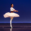 _P1R5290 - 105 Abby Burnette, Classical, Swanhilda