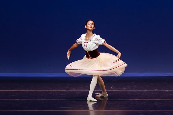 _P1R5332 - 105 Abby Burnette, Classical, Swanhilda
