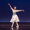 _P1R6163 - 130 Emma Greenawalt, Classical, Swanhilda