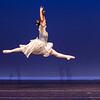_P1R6133 - 130 Emma Greenawalt, Classical, Swanhilda