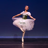 _P1R4146 - 107 Anna Joy, Classical, Giselle Act I