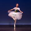 _P1R4146 - 107 Anna Joy, Classical, Giselle Act I