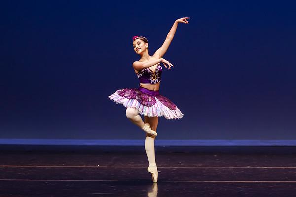 _P1R5077 - 130 Emma Greenawalt, Classical, Le Corsaire Pas