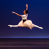 _P1R5313 - 105 Abby Burnette, Classical, Swanhilda