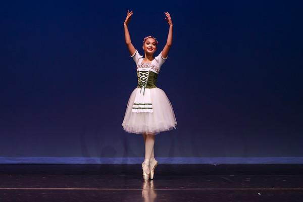 _P1R4117 - 107 Anna Joy, Classical, Giselle Act I