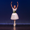_P1R4117 - 107 Anna Joy, Classical, Giselle Act I