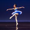 _P1R3963 - 102 Evelyn Pak, Classical, Le Corsaire