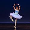 _P1R5881 - 121 Selene Malench, Classical, Dulcinea