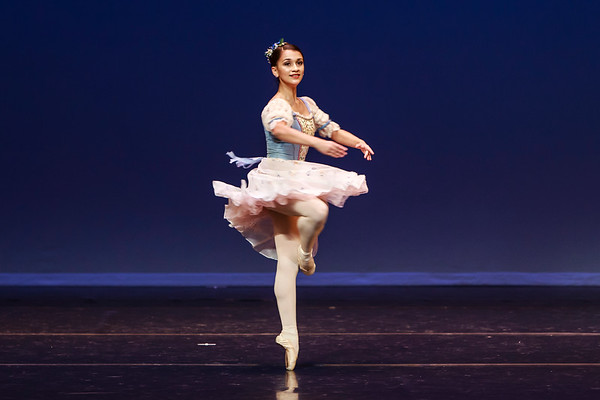 _P1R6154 - 130 Emma Greenawalt, Classical, Swanhilda