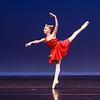 _P1R4295 - 183 Lauren Bemisderfer, Classical, Diana & Acteon