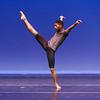_P1R0999 - 127 Eric Best, Contemporary, Hallelujah