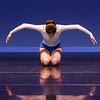 _P1R0651 - 121 Selene Malench, Contemporary, Hulu