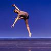 _P1R0994 - 127 Eric Best, Contemporary, Hallelujah