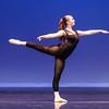 _P1R0042 - 112 Megan Castellano, Contemporary, Lost