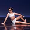 _P1R0165 - 114 Savanna Ross, Bella Donna, Contemporary