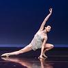 _P1R1383 - 135 Natalie Heinemeyer, Contemporary, Goddess of Dawn