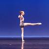 _P1R0307 - 183 Lauren Bemisderfer, Contemporary, Ping Pong Fumble