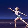 _P1R0363 - 183 Lauren Bemisderfer, Contemporary, Ping Pong Fumble