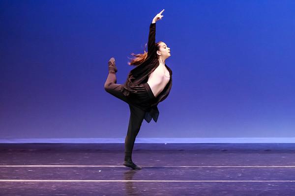 _P1R0779 - 122 Tessa Collinson, Contemporary, Ximena
