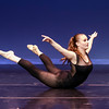 _P1R0068 - 112 Megan Castellano, Contemporary, Lost