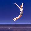 _P1R0312 - 183 Lauren Bemisderfer, Contemporary, Ping Pong Fumble